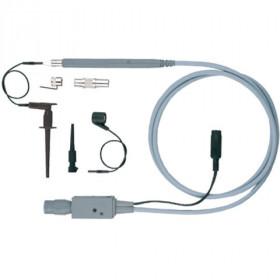 SET Actiprobe - I - 10A50 ES