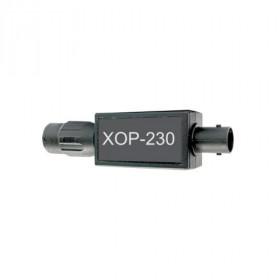 XOP-230