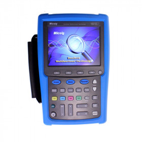 Micsig Handheld Scopmeter MS220T - Preview 13