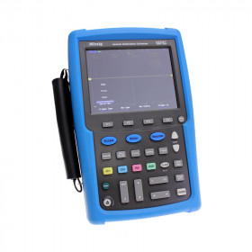 Micsig Handheld Oscilloscope with serial Bus decoder MS520S - Preview - 1