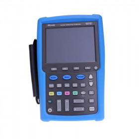 Micsig MS 310IT Handheld Oscilloscope - Preview 9